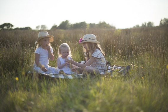 Em, Grace, Lil, Childrens Photography, Fiona Reid Photography, Ayrshire