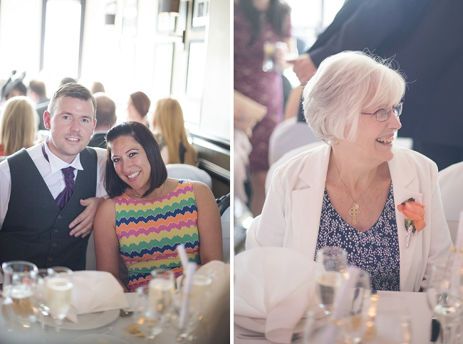 Kath & Pat, Torrance Hotel Wedding, Fiona Reid Photography