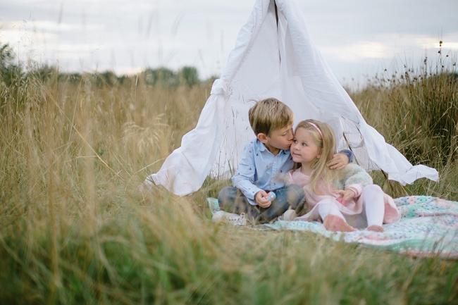 Glen & Maisie, Childrens Photography, Fiona Reid Photography, Ayrshire