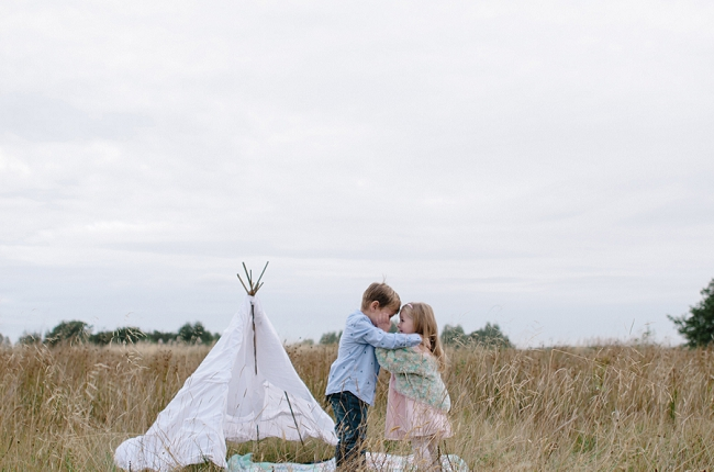 Glen & Maisie, Childrens Photography, Fiona Reid Photography, Ayrshire