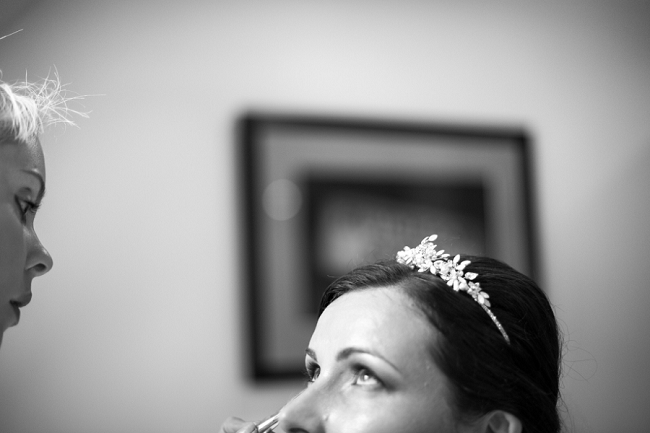 Lauren & Martyn, Arta, Wedding, Fiona Reid Photography