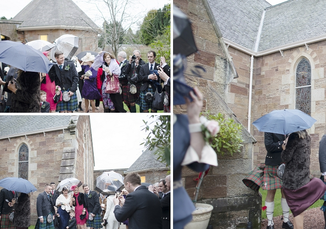 Kirsty & Andrew, Brig O Doon, Wedding Photography
